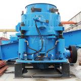 concasseur à cônes Hydro de bonne qualité pour la vente