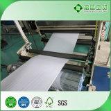 China-h5ochstentwickeltes PET überzogene Papierhersteller