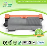 China Premium Toner Cartridge para Brother Tn450