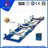 安定した測定の正確さ鉱山または石炭産業(ICS-14)のための電子ベルトの計重機