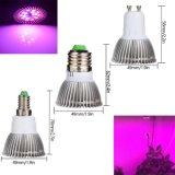 Il LED di vendita caldo coltiva l'illuminazione con il Ce RoHS