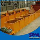 Hot Sale Sand Washing Machine (série LSX)