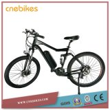 27.5 '' bici di montagna elettrica di 48V 500W per gli adulti