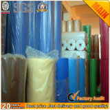 Vivid Colorful PP tecido não tecido, pano não tecido, Spunbond Material não tecido