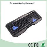 Il calcolatore parte le tastiere normali collegate standard (KB-903-S)