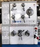 Высокая прецизионный токарный станок токарный станок токарный станок /многоместного /инструмента со скидкой от Абби