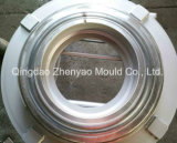 20X1.75/2.125 Steam Chamber Tube Mould Company