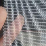 Яркая ячеистая сеть алюминиевого сплава цвета