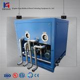 Misturador interno da maquinaria de borracha hidráulica do laboratório 2017