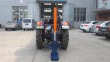 Best-seller et haute qualité 3 points de liaison Hydraulic Log Splitter