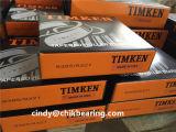 Cuscinetto a rulli conici all'ingrosso/di qualità dei cuscinetti di Timken per la macchina