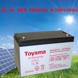 Солнечная энергия энергии солнечной силы хранения батареи решетки