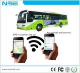 Visualizzazione del bus della scheda P6mm LED del segno dell'automobile dello schermo LED del messaggio di prezzi di fabbrica