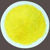 Het poly Chloride van het Aluminium voor Water Treatment/PAC