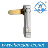 Yh9506 Porta do Gabinete Industrial Plane Lock