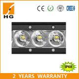 4.3 '' 9W CREE LED a buon mercato fuori dalla strada singola barra chiara di riga LED di 12 volt