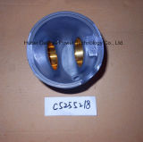 As peças do motor Diesel Cummins 5255218 4 curso do pistão do motor