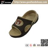 [إفا] مزح جدي مريحة عربيّة خف [بروون] أحذية 20257