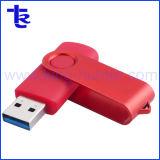 Commerce de gros classique lecteur Flash USB de haute qualité pour la promotion de cadeaux