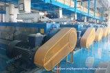 La ligne de production d'huile de tournesol clés en main avec une haute qualité