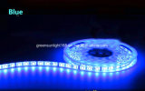 Cheap Price LED Blacklight Strip pour la pêche