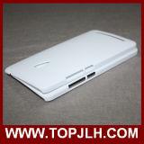 Аргументы за Asus Zenphone сотового телефона печатание 3D фотоего 6 A600cg