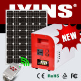 家庭電化製品のためのJysy-056b 300Wの太陽エネルギーシステム