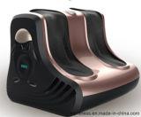 Hot Sale Leg Massage avec DC Motor