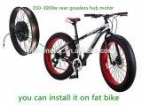 [جب-205-55] [48ف] [1500و] [بلدك] كهربائيّة في عجلة درّاجة محرّك