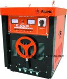 Elektroschweißen-Maschine Wechselstrom-Bx1 (BX1-250/315/400/500/630)