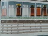 محبوبة زجاجة لأنّ [هلثكر] الطبّ بلاستيكيّة يعبّئ