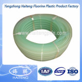 Tubo de agua del jardín del manguito de aire del poliuretano de Haiteng