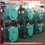 200kw Cummins Competive Price Diesel Generator avec un certificat