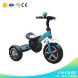 Tricycle pour enfants à 3 roues de haute qualité / tricycle pour enfants