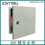 Шкаф электричества стальной для переключателей