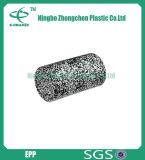 Rouleau de mousse EPP haute densité résistant à la densité non toxique EPP Roller
