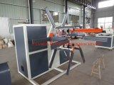 Plastikstrangpresßling-Maschine für flexible Rohr-gewölbtes Rohr PET-Belüftung-PA-pp.