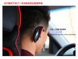 Antischlaf-schläfrige Warnung für Fahrer-Sicherheitsbeamten