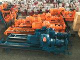 Machine de petite taille de forage de roche du Vers le bas-Le-Trou KQD100