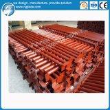 表の型枠の構築のための頑丈な鋼鉄支柱