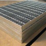 Constrution utilizó la reja galvanizada del acero