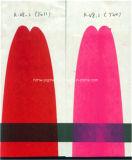 Organische Briljante Rode Bbc van het Pigment (het 48:2 van C.I.P.R.)