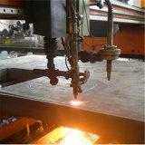 Плита стальной плиты Nm400 Nm500 износоустойчивая стальная