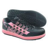 Мода Joggers, повседневная обувь, роликовой доске обувь и обувь для установки вне помещений
