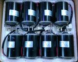 Fournisseur chaud de la Chine de ventes de 28.02.10.015 de main gauche de moteur de ventilateur de Sutrak