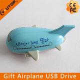 Hot Avion Astronautique cadeau personnalisé Nouveauté USB Flash Drive (YT-1125)