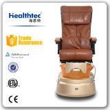 Luxury Sexo amassar clássica cadeira de massagens (G101-39)