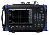 Измерение микроволны Techwin равное к кабелю Anritsu и анализатору антенны