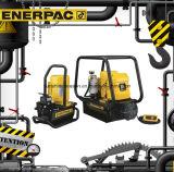 Enerpac Ze 시리즈 전기 펌프