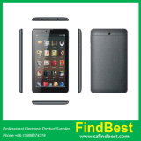 7inch Mtk8321 Telefon-Aufruf-Tablette PC des Android-5.1 3G Phablet Doppel-SIM